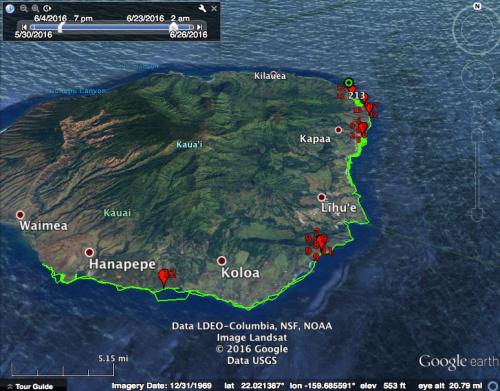RF28 locations